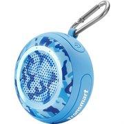 фото Портативная акустика TRONSMART Element Splash Bluetooth Colorful (260963)