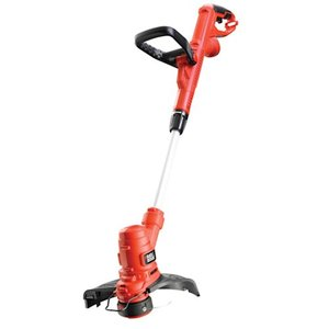 фото Триммер BLACK&DECKER ST4525