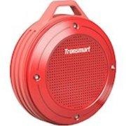 фото Портативная акустика TRONSMART Element T4 Portable Bluetooth