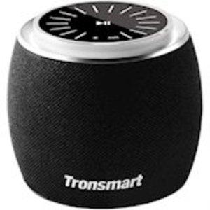 фото Портативная акустика TRONSMART Jazz Mini  Bluetooth