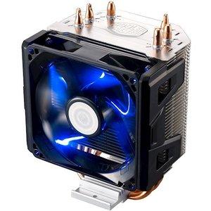 фото Процессорный кулер COOLERMASTER Hyper 103 (RR-H103-22PB-R1)