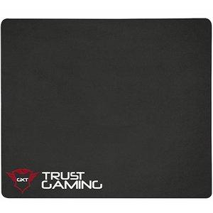 фото Коврик для мыши TRUST GXT 202 ultrathin mouse pad (21148)
