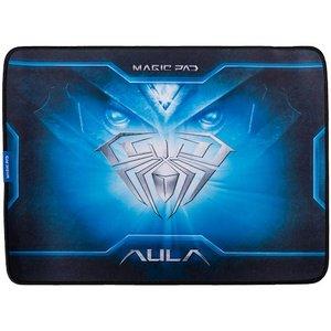 фото Коврик для мыши AULA Magic Pad Gaming Mouse Pad (6940928496049)