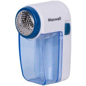 фото Машинка для чистки трикотажа MAXWELL MW-3101
