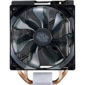 фото Процессорный кулер COOLERMASTER Hyper 212 LED Turbo (RR-212TR-16PR-R1)
