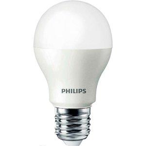 фото Лампочка Philips LEDBulb E27 9-70W 6500K 230V A55 (929000249767)
