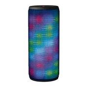 фото Портативная акустика TRUST Dixxo Bluetooth Wireless Speaker Grey (20419)