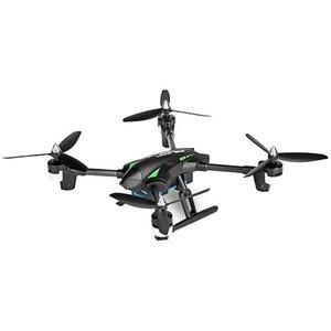 фото Квадрокоптер WL TOYS Q323-E Racing Drone Wi-Fi (WL-Q323-E)