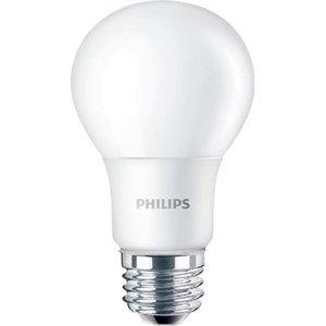 фото Лампочка PHILIPS LEDBulb E27 9.5-70W 230V 3000K A60/PF